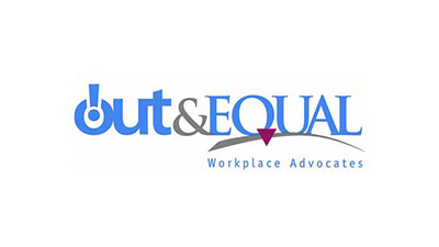 out-and-equal-logo